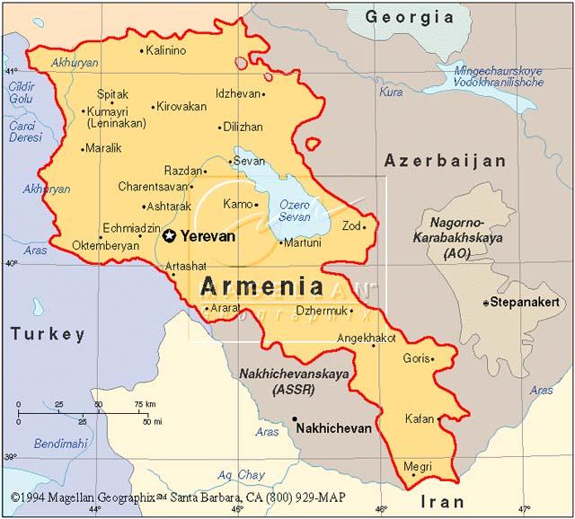 01 Armenia.jpg