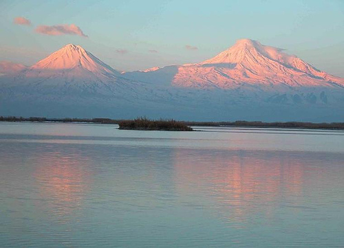 04 Armenia.jpg