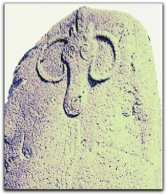 06 scultura su roccia.jpg