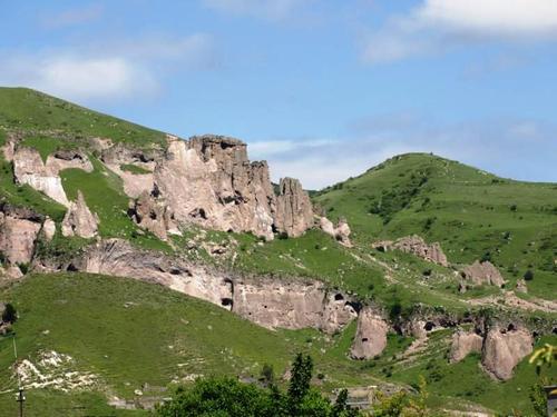07 armenia goris.jpg