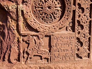 10 Armenia-impronte-di-una-civilta.jpg