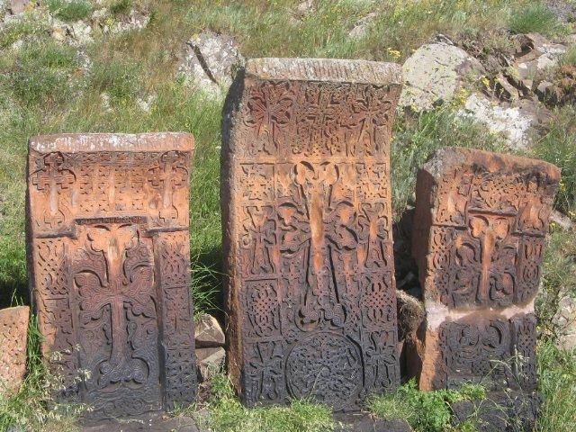 11 armenia croci khachtkar.jpg