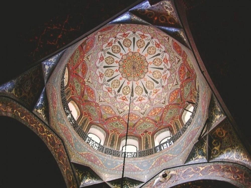 16 interno chiesa armena.jpg