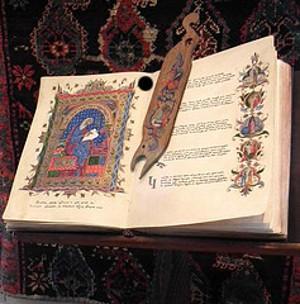 18 armenia libro antico.jpg