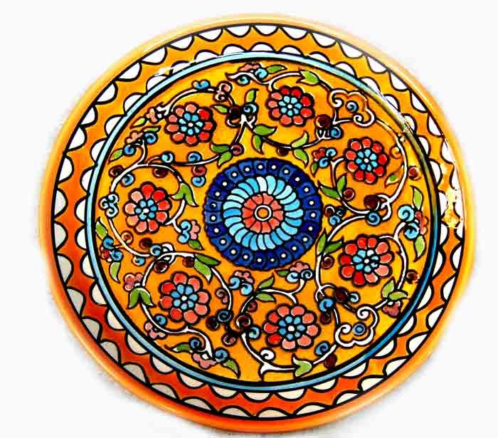 20 piatto ceramica.jpg