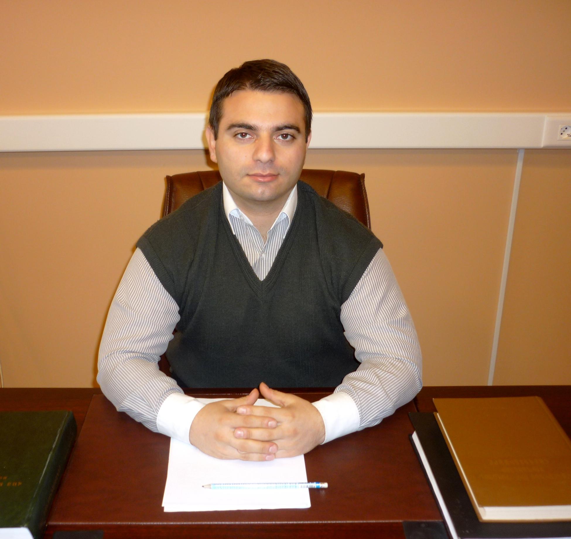 03. Khachik Harutyunyan.JPG