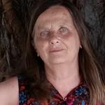 Anita Baruchello