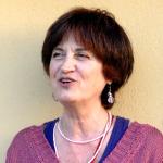 Enrica Baldi