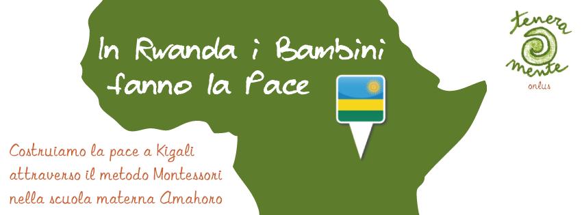 rwanda_teneramente-onlus