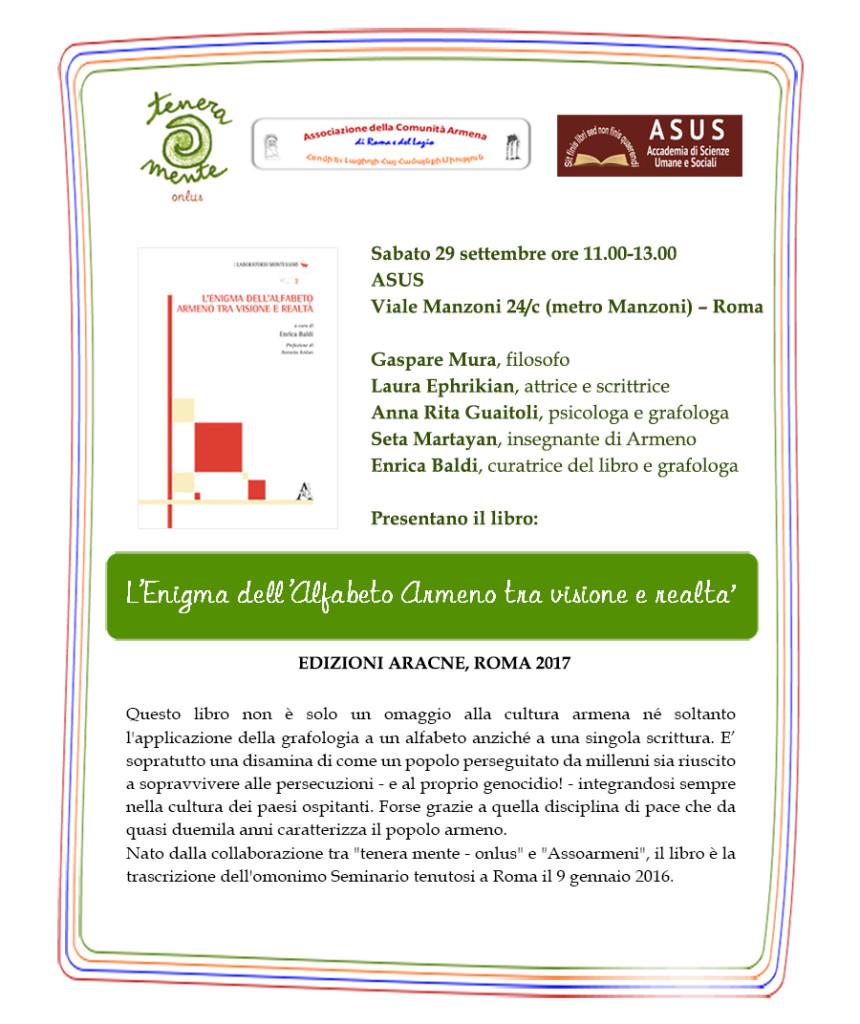 mac-presentazione-libro_enigma-alfabeto-armeno_asus_29settembre