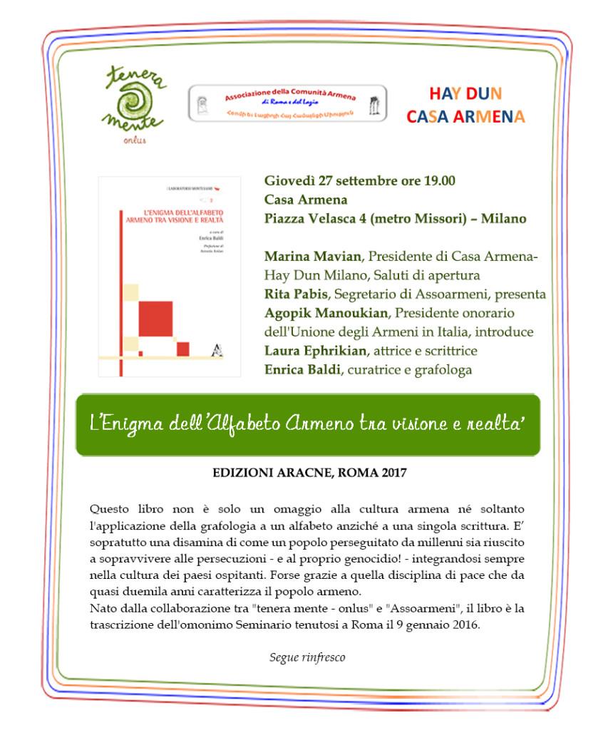 mac-presentazione-libro_enigma-alfabeto-armeno_casa-armena_27settembre