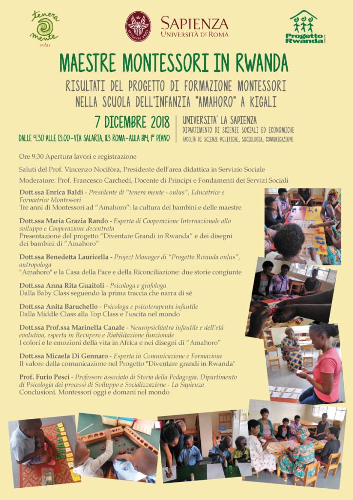 locandina_7dicembre_maestre-montessori-in-rwanda