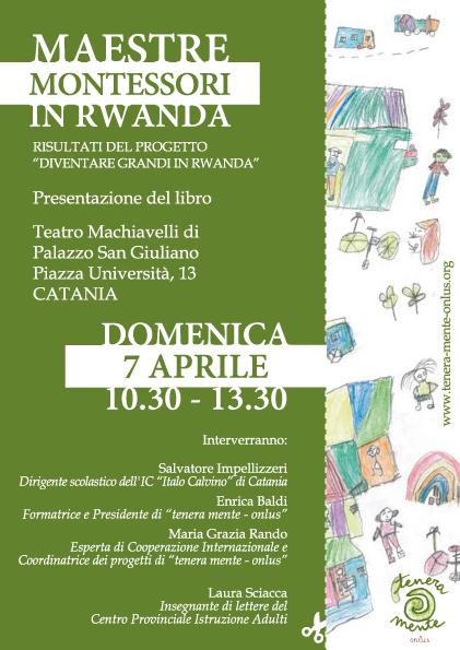 catania_7aprile19_libro_rwanda