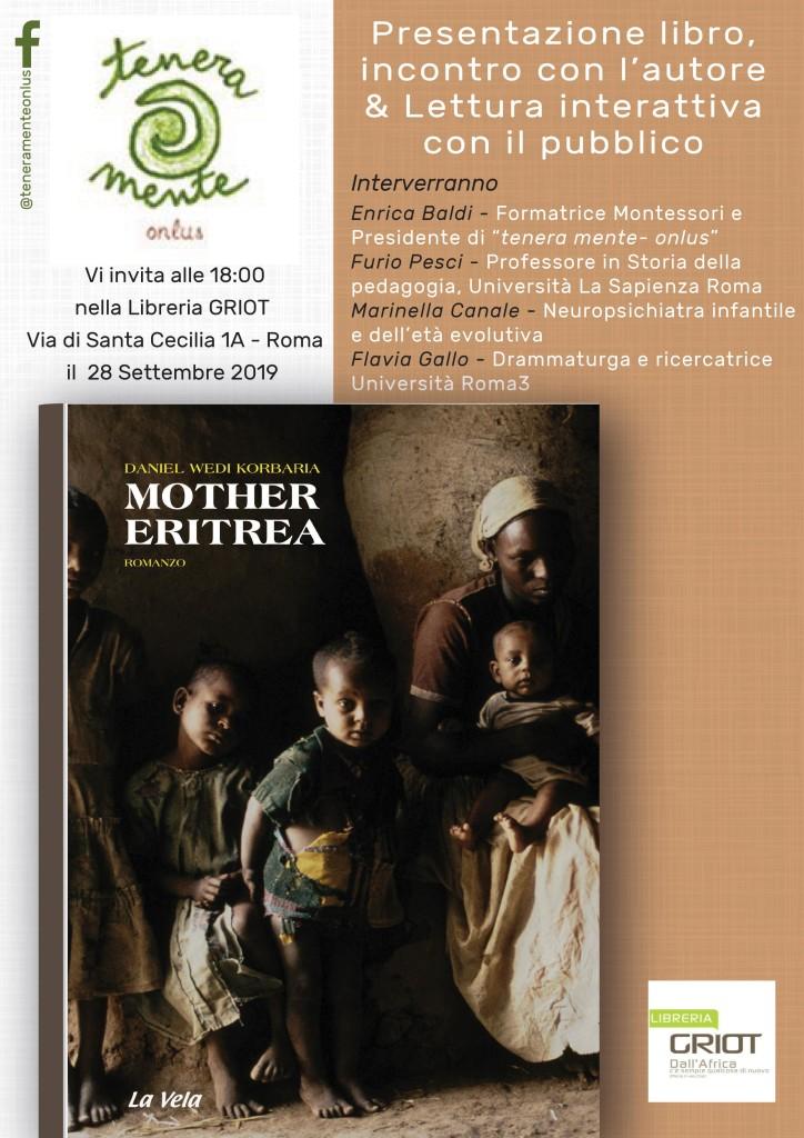 mother-eritrea_presentazione-libro