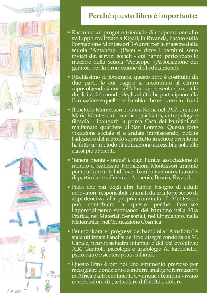 Flyer_Retro_Maestre Montessori in Rwanda