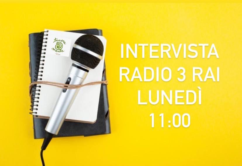 Intervista_Radio