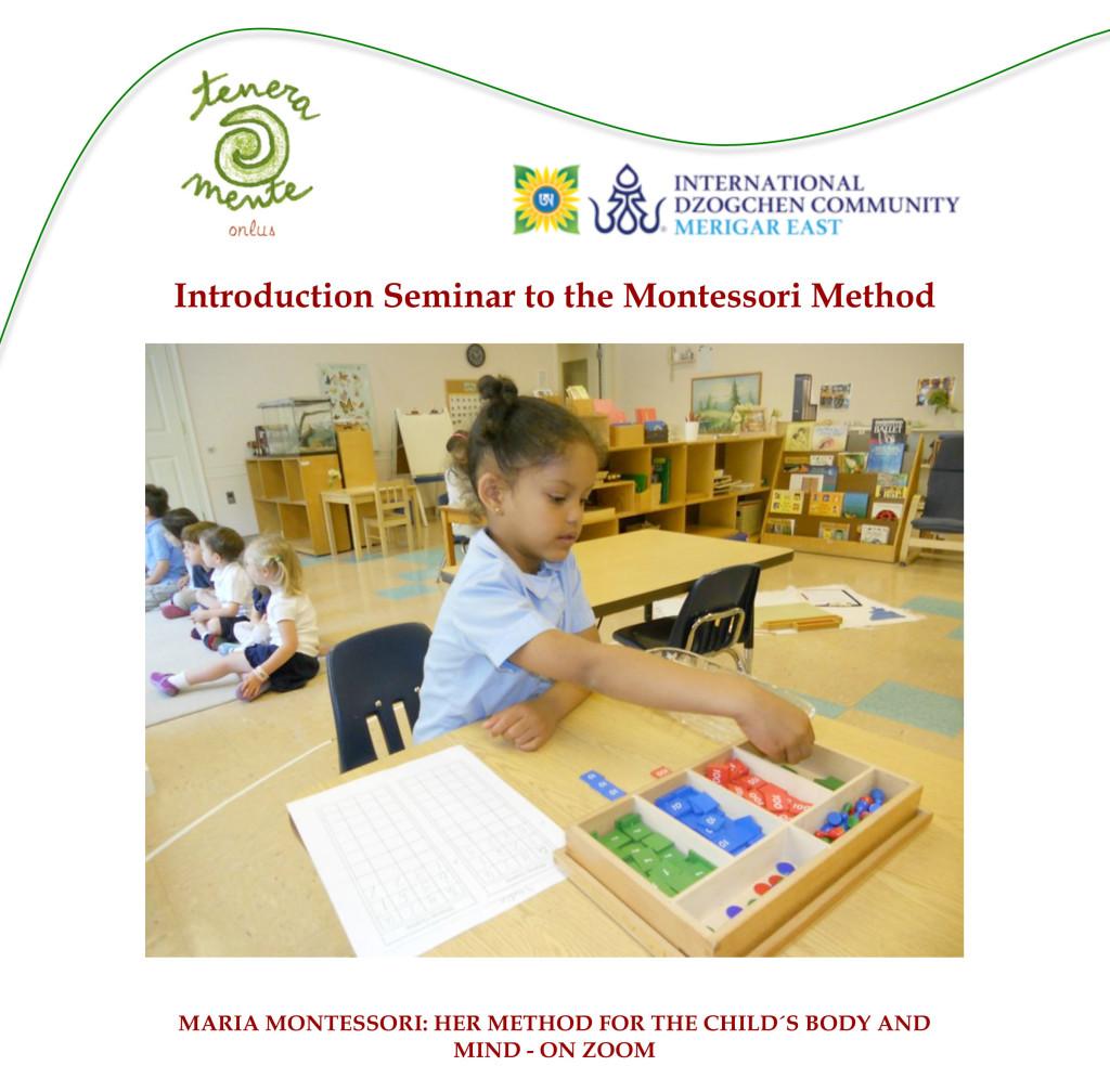 Microsoft Word - Montessori Romania_TM-INGLESE11.09.20.doc