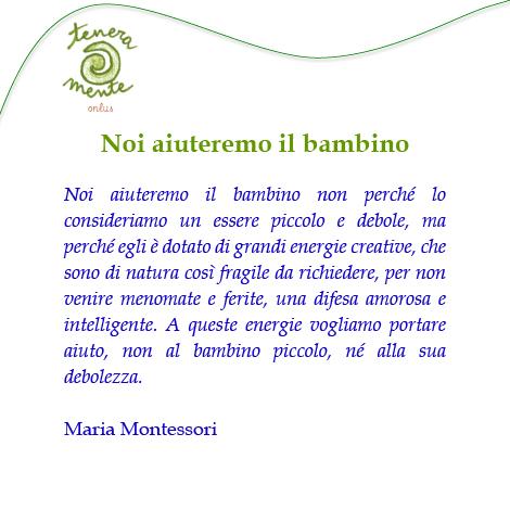 Citazioni_Montessori_Bambino
