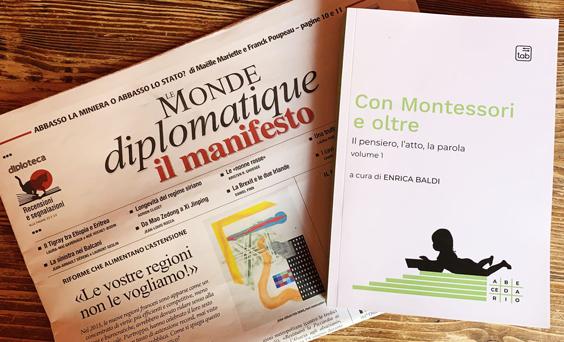 Libro+Manifesto