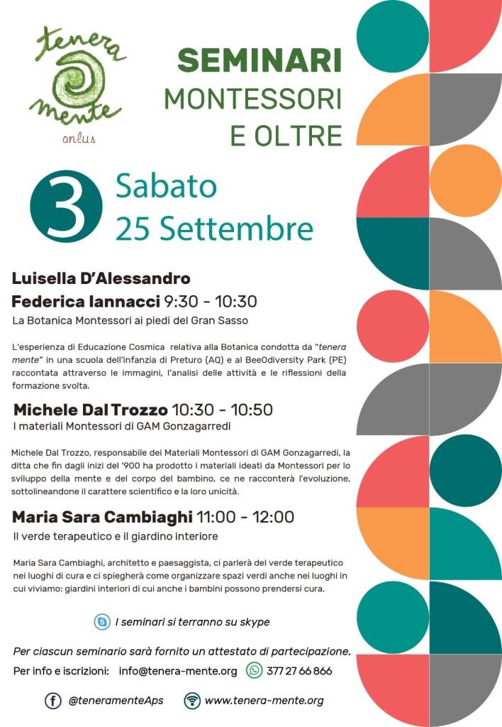 Seminario3-Montessori-TM